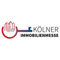 Kölner Immobilienmesse 2020 Köln