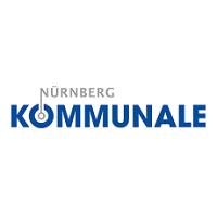 Kommunale 2021 Nürnberg