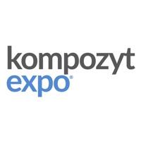 Kompozyt Expo 2021 Krakau