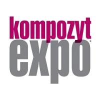 Kompozyt Expo  Krakau