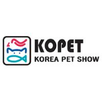 Kopet  Seoul