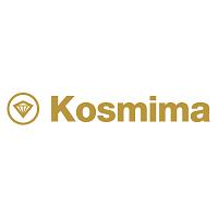 Kosmima  Thessaloniki