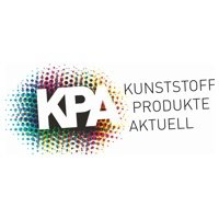KPA KUNSTSTOFF PRODUKTE AKTUELL 2019 Ulm