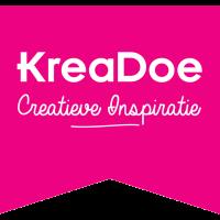 KreaDoe 2019 Utrecht