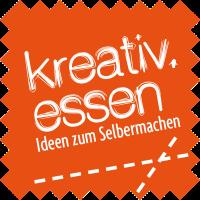 kreativ.essen 2021 Essen