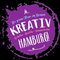 Kreativ 2020 Hamburg