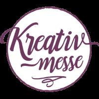 Kreativmesse 2020 Wels