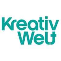 Kreativ Welt 2021 Frankfurt am Main