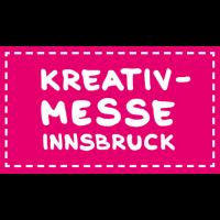 KREATIVMESSE 2020 Innsbruck
