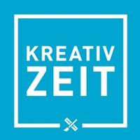 KreativZeit 2020 Bremen