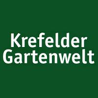 Krefelder Gartenwelt  Krefeld