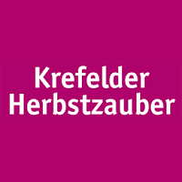 Krefelder Herbstzauber 2020 Krefeld