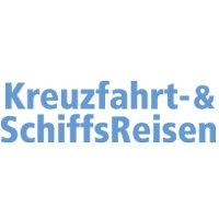 Kreuzfahrt- & SchiffsReisen 2020 Stuttgart