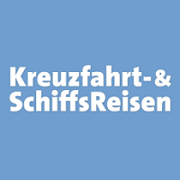 Kreuzfahrt- & SchiffsReisen 2021 Stuttgart