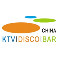 China Guangzhou International KTV, Disco, Bar Equipment & Supplies Exhibition  Guangzhou
