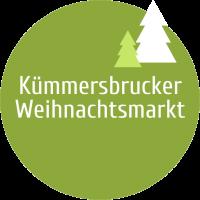 Kümmersbrucker Weihnachtsmarkt  Kümmersbruck
