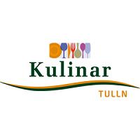Kulinar 2022 Tulln an der Donau