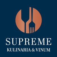 Kulinaria & Vinum  Dresden
