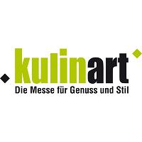 kulinart 2019 Stuttgart