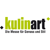 kulinart 2020 Frankfurt am Main