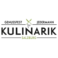 Kulinarik 2020 Salzburg