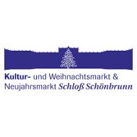 Kultur- und Weihnachtsmarkt 2020 Wien
