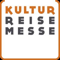 KulturReisemesse 2020 Hamburg
