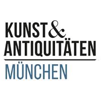 Kunst & Antiquitäten 2021 München