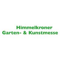 Kunst- und Gartenmesse 2020 Himmelkron