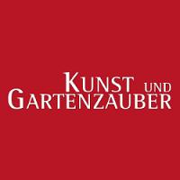 Kunst und Gartenzauber 2021 St. Barbara im Mürztal