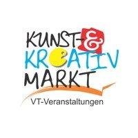 Kreativmarkt Heddesheim