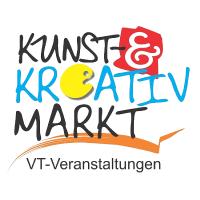 Rhein-Neckar Kunst, Design und Kreativmarkt 2021 Heddesheim