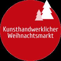 Kunsthandwerklicher Weihnachtsmarkt 2021 Berlin