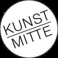 KUNST MITTE 2020 Magdeburg