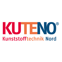 KUTENO Kunststofftechnik Nord 2021 Rheda-Wiedenbrück