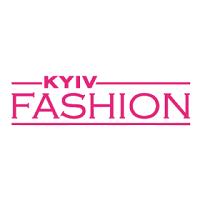 Kyiv Fashion  Kiew