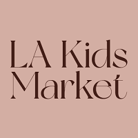 LA Kids Market  Los Angeles
