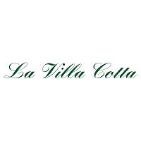 La Villa Cotta  Laubach