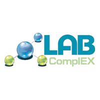 LABComplEX 2020 Kiew