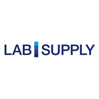 Lab-Supply 2020 Frankfurt am Main
