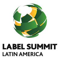 Label Summit Latin America  Santiago