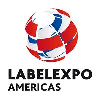 Labelexpo Americas 2020 Rosemont