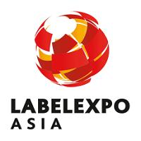 Labelexpo Asia 2021 Shanghai