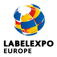Labelexpo Europe 2021 Brüssel