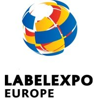 Labelexpo Europe 2019 Brüssel