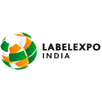 Labelexpo India 2020 Greater Noida