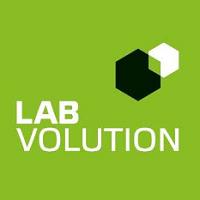 LABVOLUTION 2021 Hannover