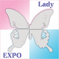 Lady Expo 2021 Jerewan