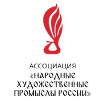LADYA 2019 Moskau