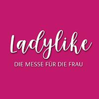 Ladylike 2021 Dorsten